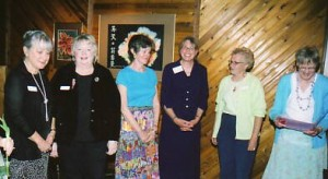 board-2007-08