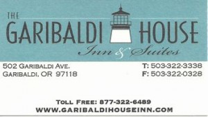 garibaldi-house-business-card