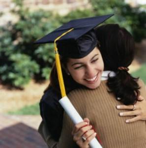 graduate-hug3