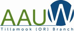 or9030_aauw_lowres