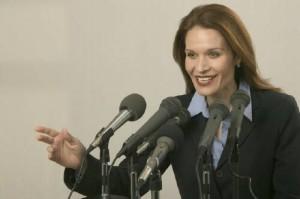 speaker-news-communication